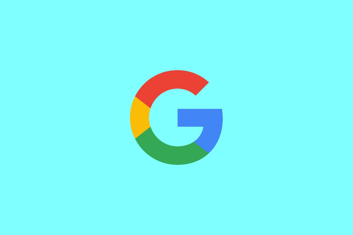 تراشه طراحی شده توسط گوگل رقابت را به سطح بالاتری ارتقا می دهد