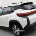 ایران خودرو K125