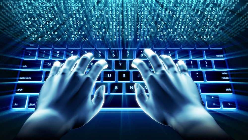 افزایش مصرف اینترنت در اروپا تا ۳ برابر با دلیل خانه نشینی کرونایی