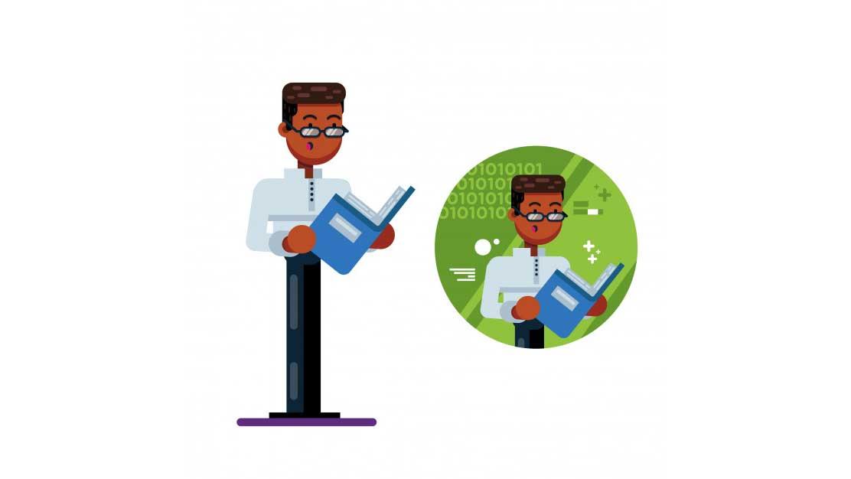 زمان فعال سازی ۲۰ گیگابایت اینترنت رایگان معلمان