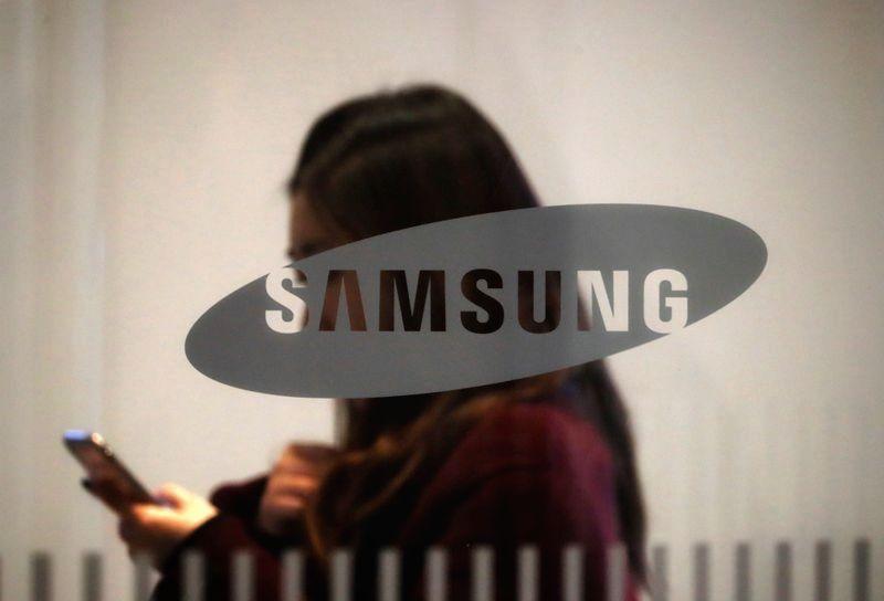 سامسونگ گلکسی M51 با Snapdragon 730 و باتری ۷۰۰۰ میلی آمپری شاید ابتدا در روسیه عرضه شود
