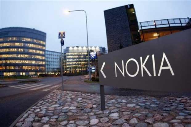 نوکیا ۹.۳ شاید در IFA 2020 یا حوالی آن معرفی شود