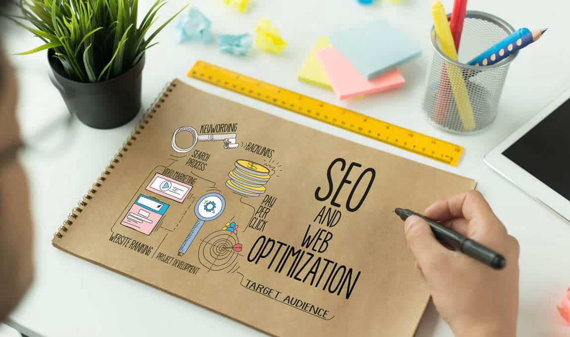 سایت خود را با ابزار آنلاین جت سئو تحلیل کنید