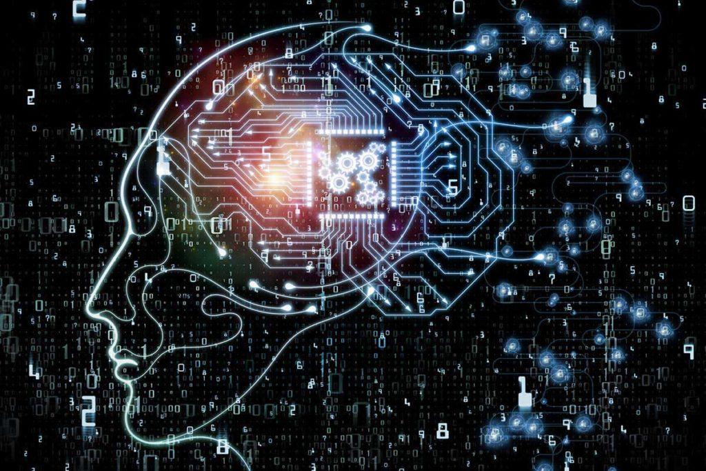 خواندن ذهن با هوش مصنوعی