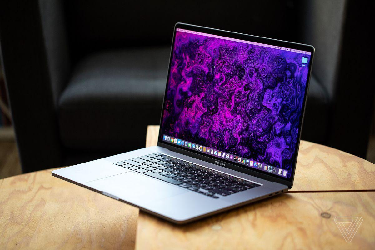 اپل کامپیوترهای مک را با تراشه مبتنی بر معماری ARM در سال ۲۰۲۱ ارایه می کند