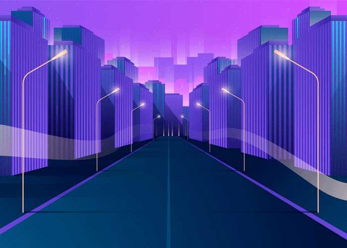 اینترنت اشیا و شهر هوشمند چگونه زندگی ما را تغییر دادهاند؟