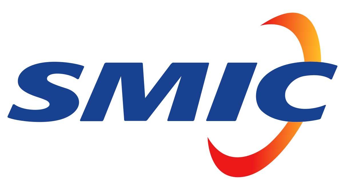تغییر تولیدکننده تراشههای هواوی از TSMC به SMIC