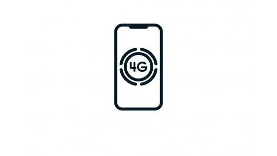 افت قیمت گوشی های 4G