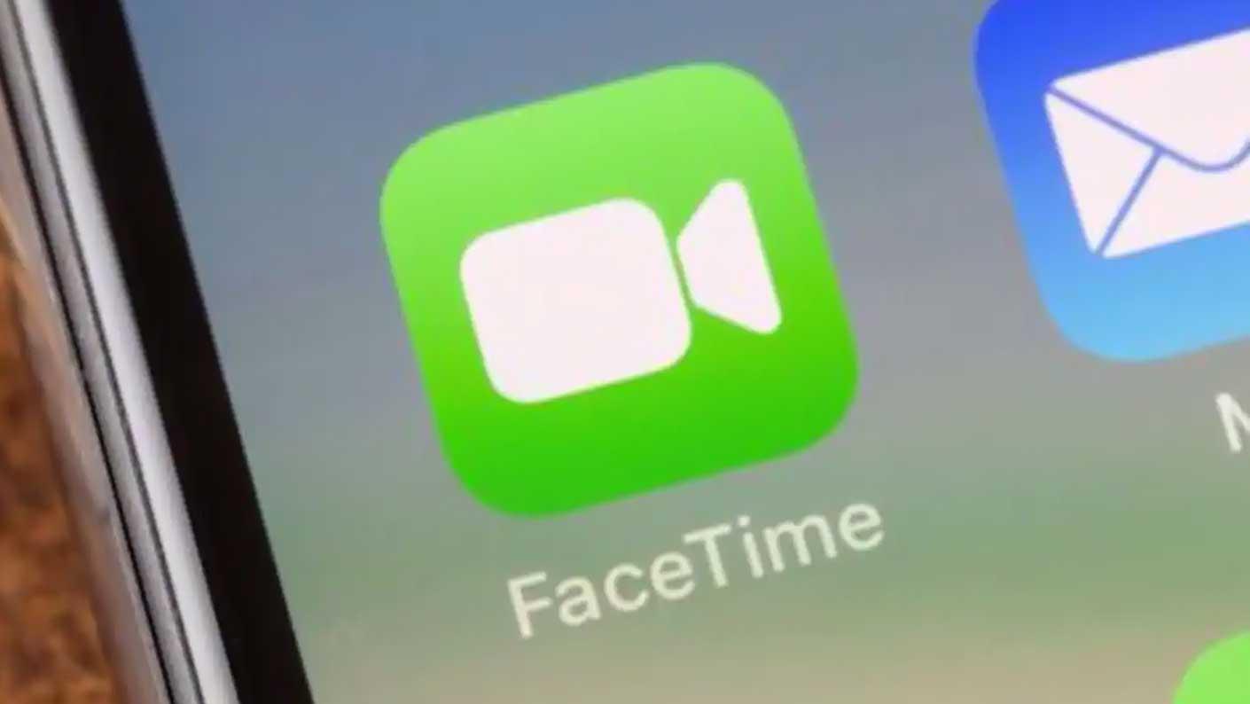 افزایش کیفیت FaceTime در آیفون ۱۱ و آیفون SE 2020