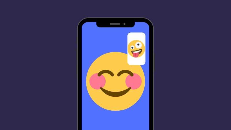 مشکل در ارتباطات ارتباط فیس تایم