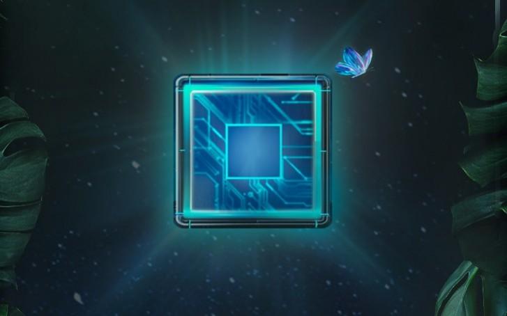 هواوی مهندسان Nvidia را استخدام کرد