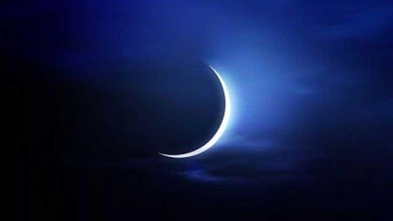 تاریخ شروع ماه رمضان ۹۹ چه روزی است؟