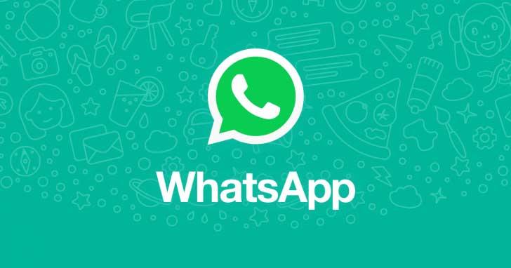 استفاده از یک حساب واتس اپ روی چند دستگاه