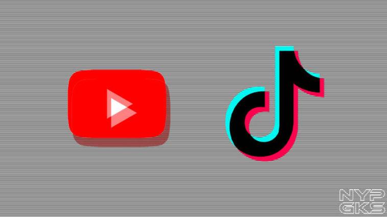 یوتیوب شرتز