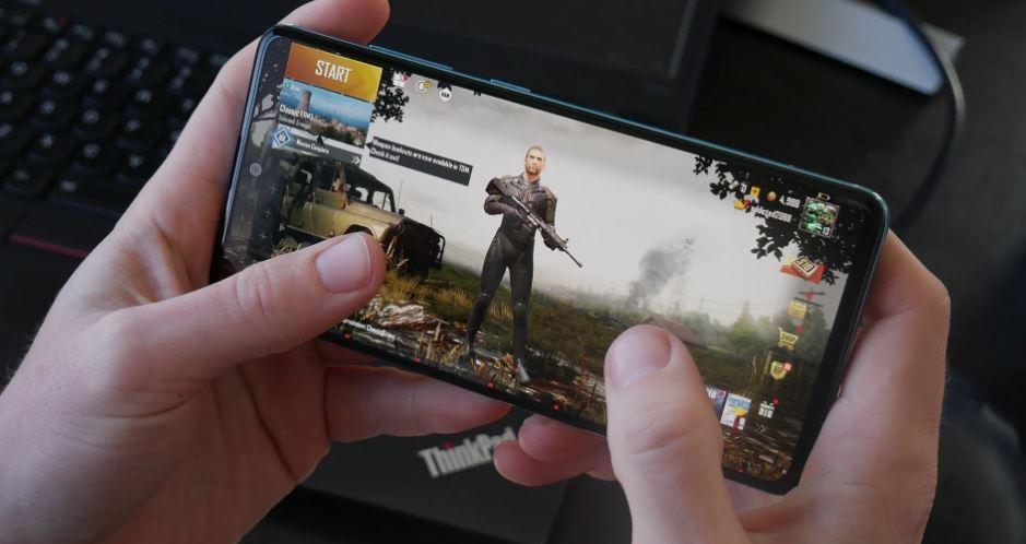 ۱۰ مدل موبایل پرفروش چارک اول سال ۲۰۲۰