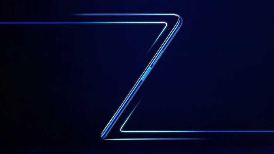 هواوی Enjoy Z 5G تاریخ ۴ خرداد ۹۹ معرفی خواهد شد
