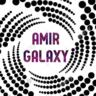 Amir galaxy