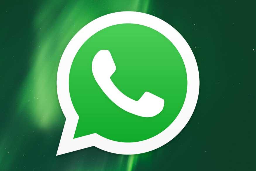 """آپدیت جدید واتس اپ با """"پیام های ناپدید شونده"""" یا  ارایه شد"""