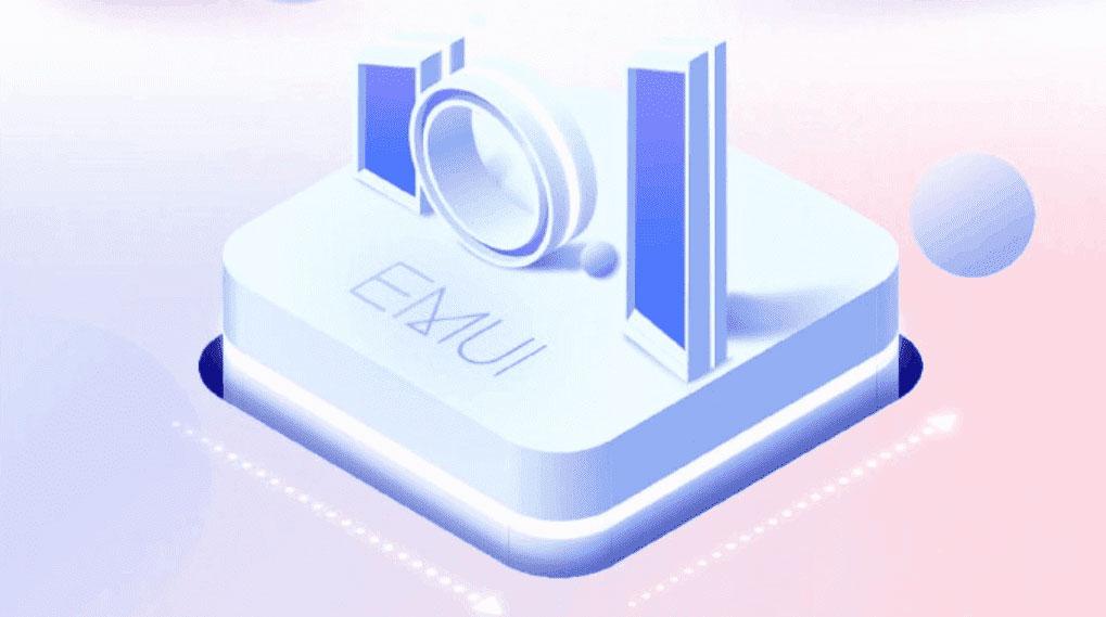 بهروزرسانی پایدار EMUI 10.1 برای 13 محصول خانواده هوآوی منتشر شد