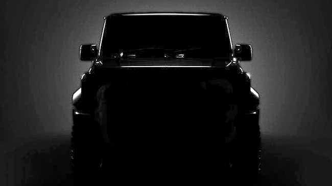 خودرو شیائومی فردا معرفی می شود؟