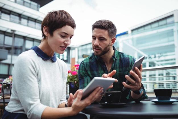 پیش بینی کاهش فروش کامپیوترهای شخصی و تبلت ها