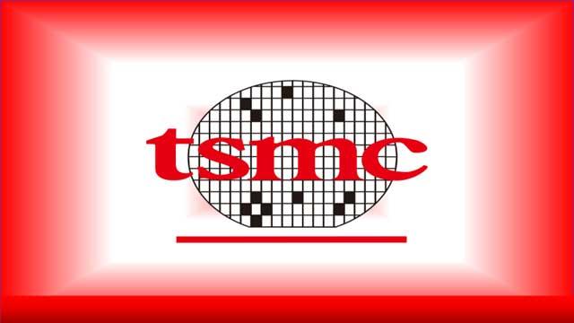 افزایش ۴۰ درصدی در درآمد TSMC