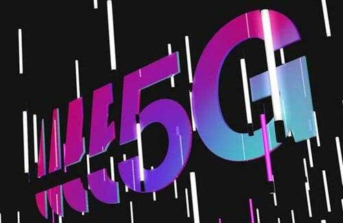 کاربران شبکه 5G کره جنوبی