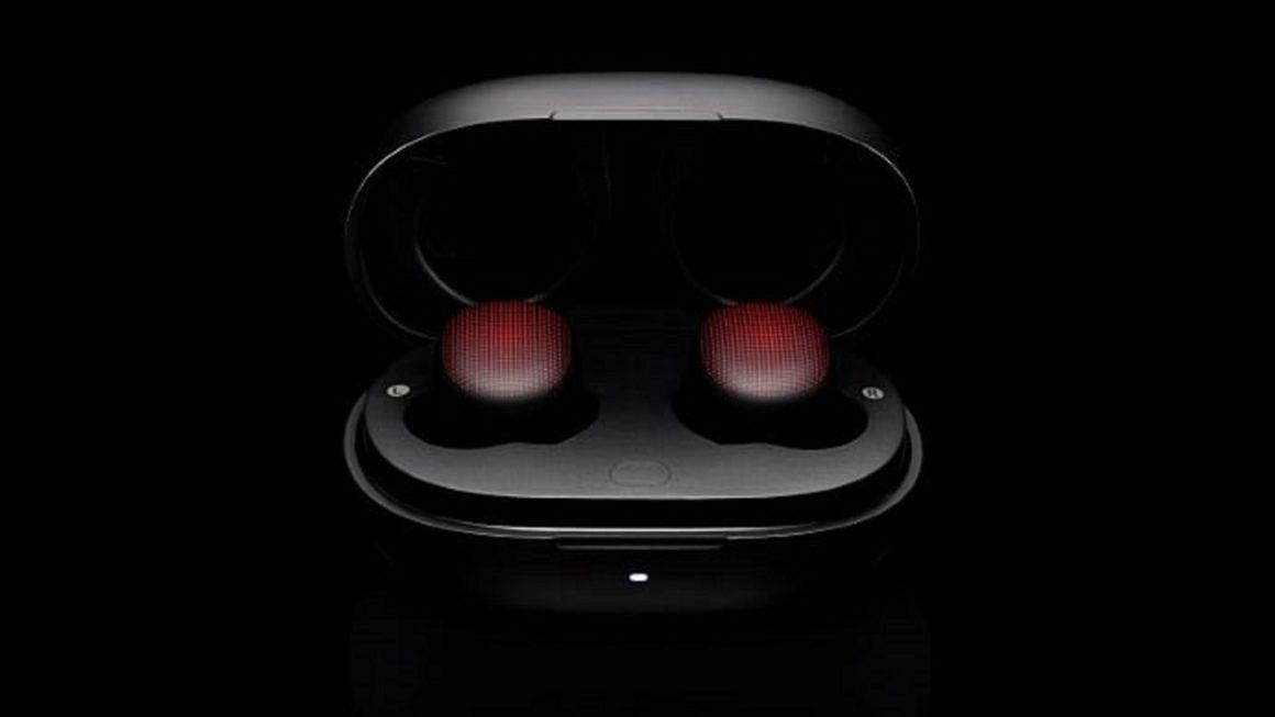 هندزفری Amazfit PowerBuds با سنجش ضربان قلب تاریخ ۱۶ مرداد ۹۹ معرفی خواهد شد