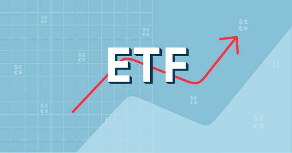 دومین صندوق ETF مرداد ۹۹ ارایه می شود