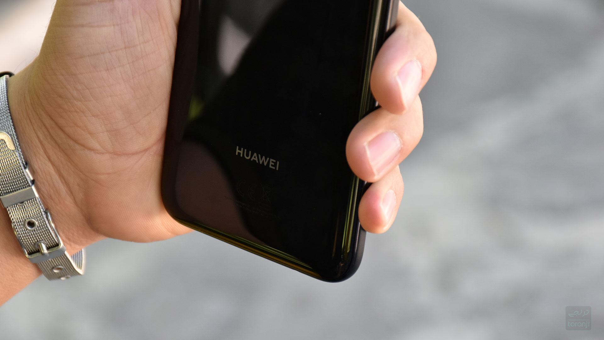 پرفروش ترین برند موبایل