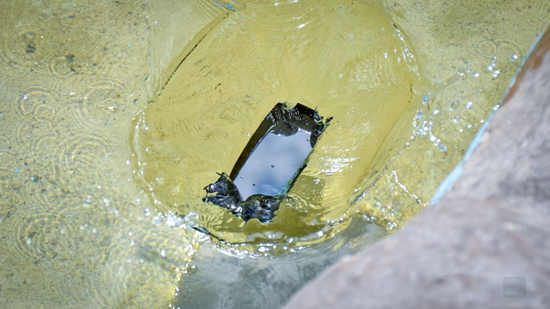 احتمال خروج هواوی از بازار موبایل
