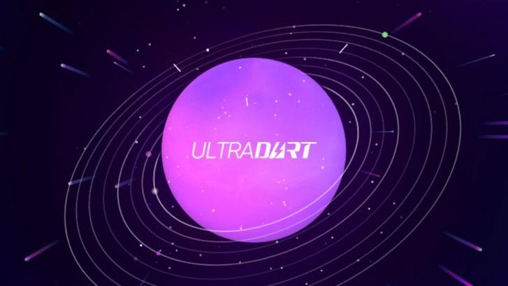 شارژر ۱۲۵ وات ریلمی UltraDart رسما معرفی شد