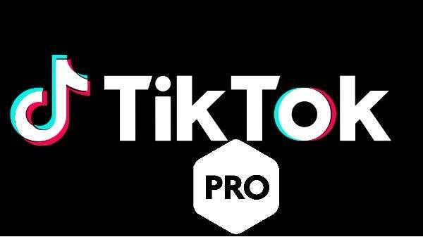 تیک تاک پرو (TikTok Pro) چیست؟