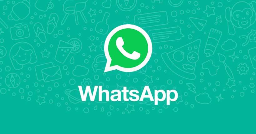 استفاده از یک اکانت واتس اپ در چند موبایل