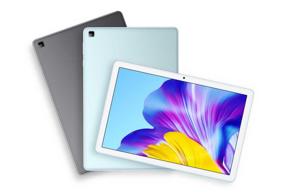 تبلت ارزان Honor Pad X6 با تراشه Kirin 710A به قیمت ۱۵۶ دلار رسما معرفی شد