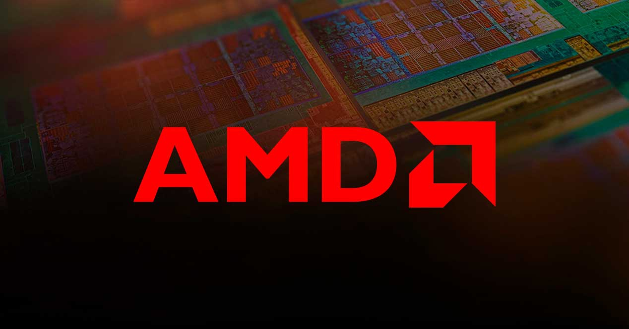 ظهور، سقوط و بازگشت مجدد AMD : نگاهی به نیم قرن سرگذشت تراشهساز آمریکایی (قسمت اول)