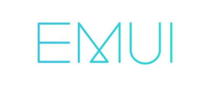 رابط کاربری هواوی EMUI 11