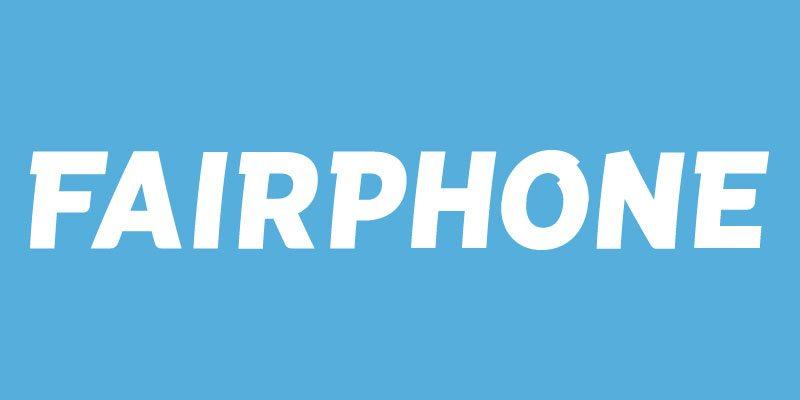 FariPhone