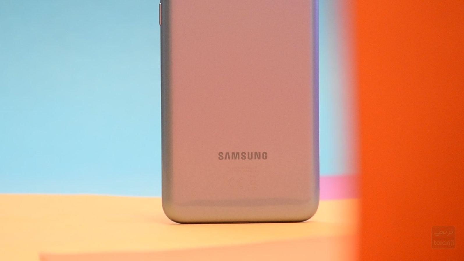 سامسونگ بخش اعظم تولید موبایل خود را به هند منتقل خواهد کرد