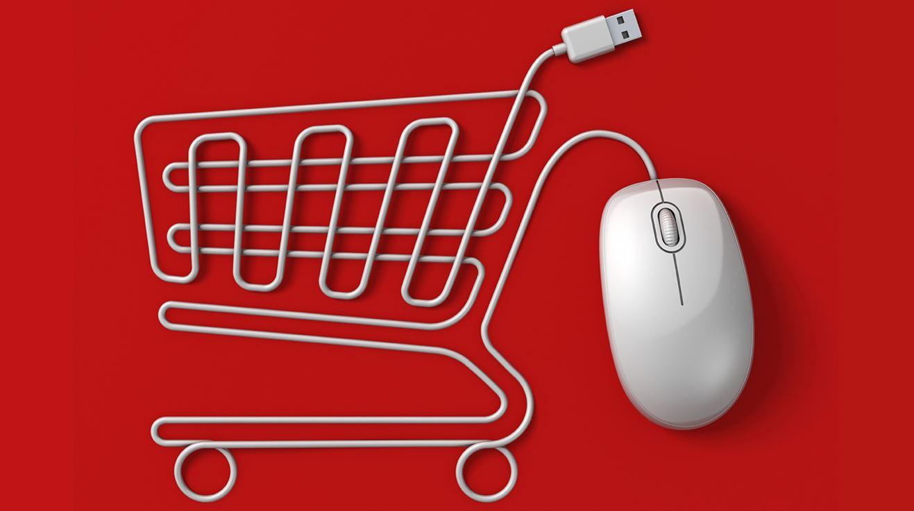 خصوصیات فروشگاه اینترنتی خوب