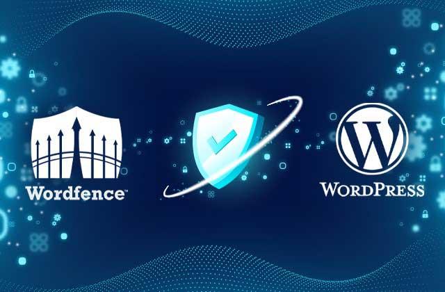 چطور امنیت سایت وردپرسی خود را با نصب افزونه wordfence تامین کنیم؟