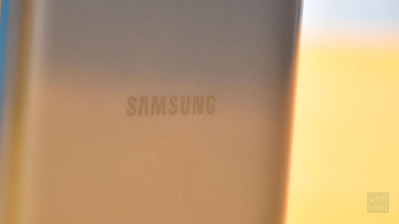 تراشه اگزینوس ۱۰۰۰ گلکسی S21 بدون GPU شرکت AMD ارایه می شود و پشت سر Snapdragon 875 خواهد بود
