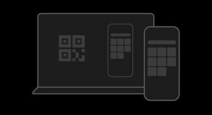 ارتباط گوشی شیائومی با کامپیوتر از طریق نرم افزار Device Control در MIUI 12