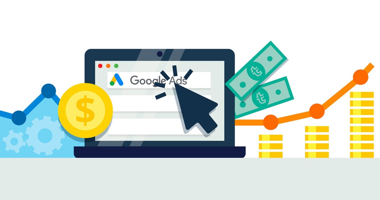 با تبلیغات در گوگل معجزه کنید و فروش خود را چند برابر کنید!
