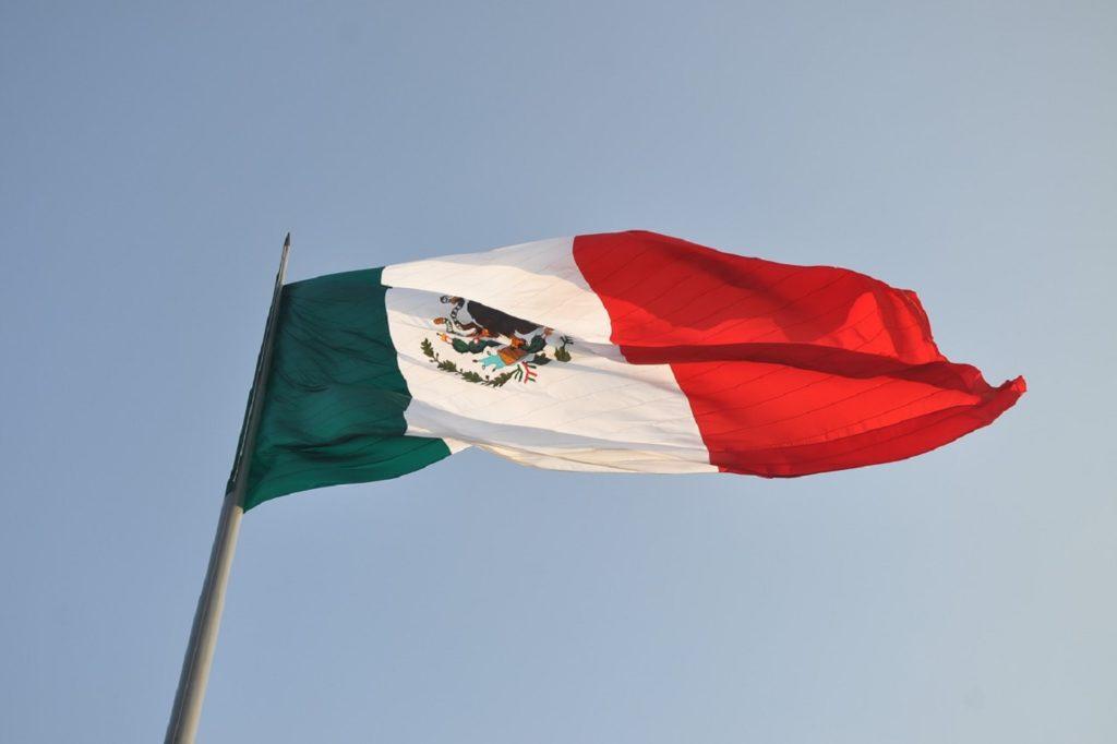 آیفون ساخت مکزیک