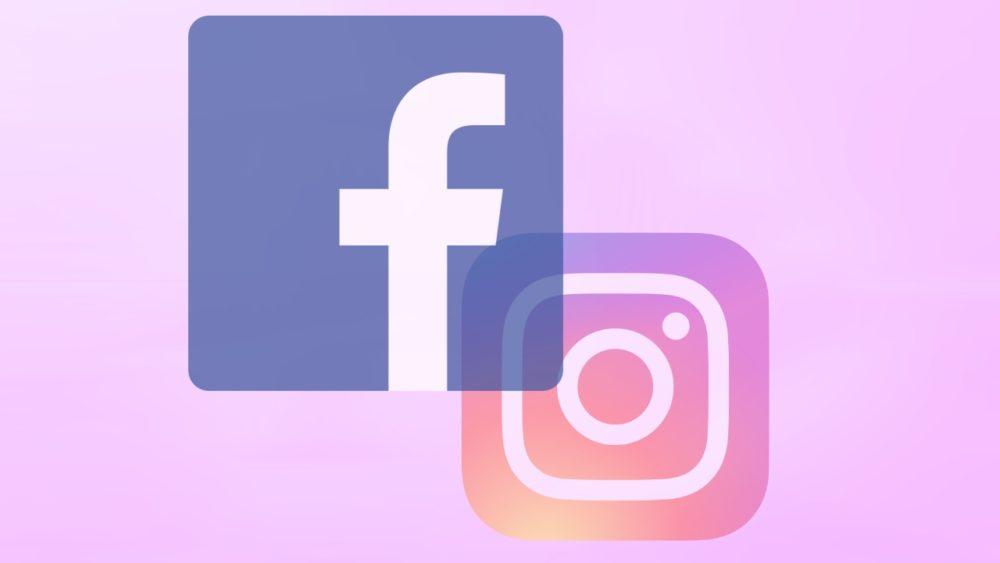 شکایت از فیس بوک به دلیل جمع آوری اطلاعات بیومتریک از طریق اینستاگرام