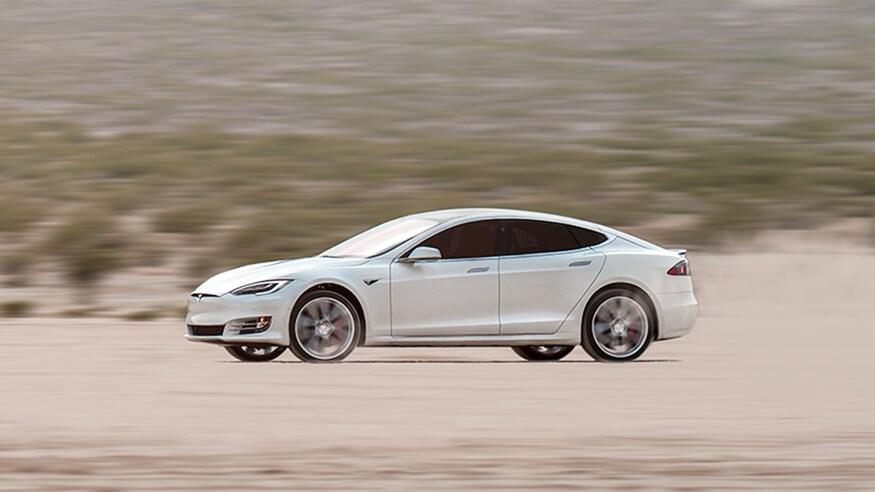 تسلا مدل اس پلد ۲۰۲۲ / Tesla Model S Plaid 2022 با رنج ۸۳۶ کیلومتر و ۰ تا ۱۰۰ زیر ۲ ثانیه معرفی می شود
