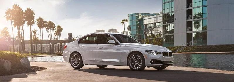 شرایط فروش اقساطی BMW 320i و BMW 330i شهریور ۹۹