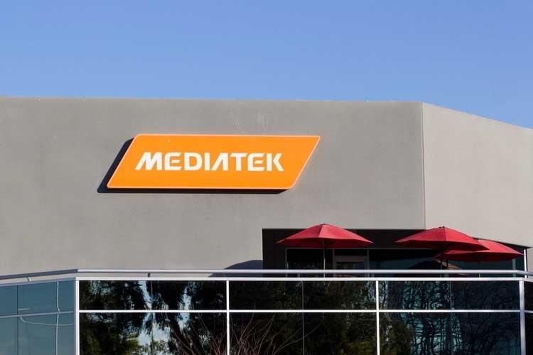 تراشه مدیاتک MT9602 برای تلویزیون های هوشمند رسما معرفی شد