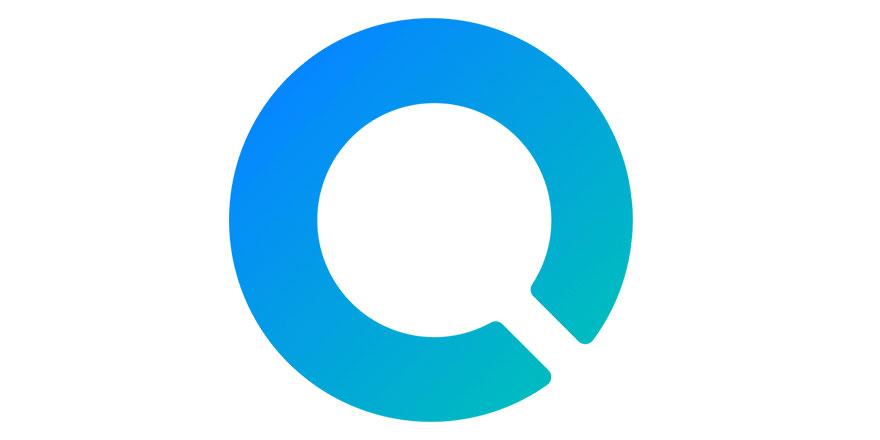 موتور جستجور هواوی Petal Search با تمرکز بر موبایل رسما معرفی شد